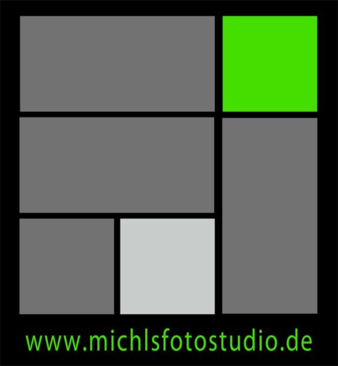 Michls Fotostudio